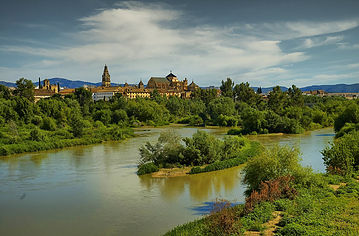 Excursiones en Córdoba
