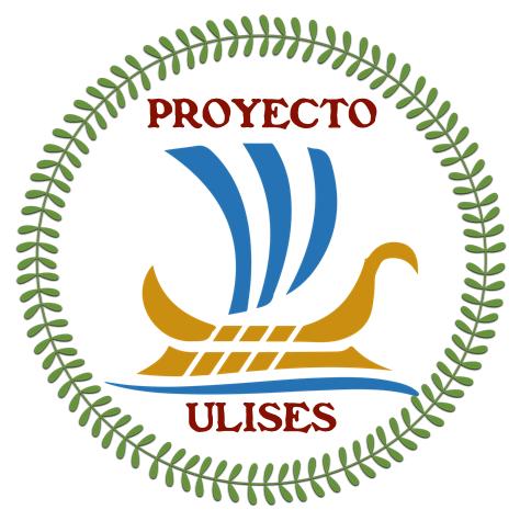 Proyecto Ulises