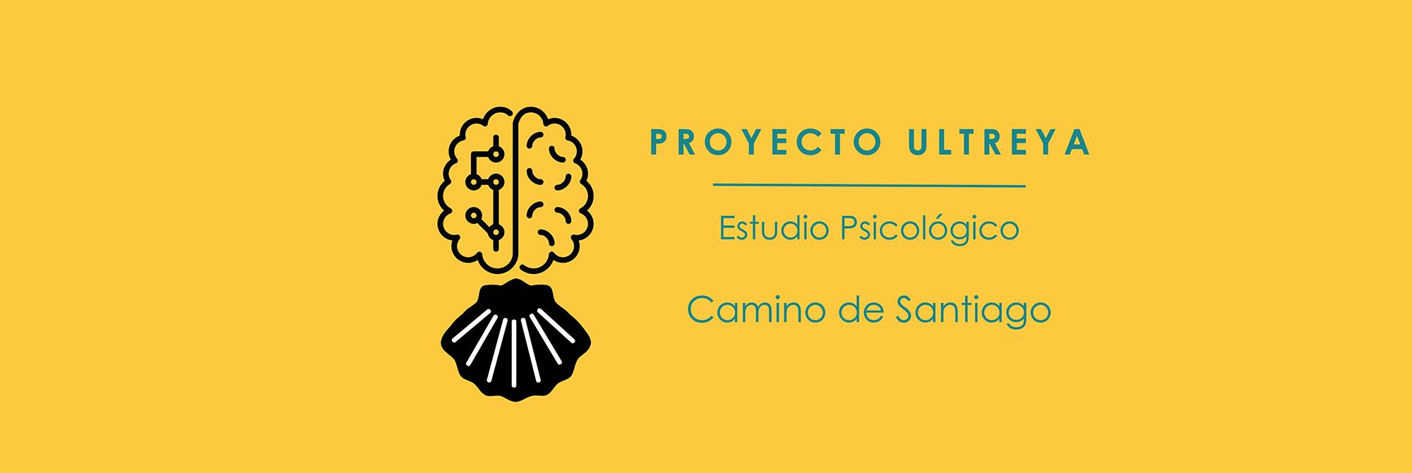 Beneficios psicológicos de hacer el Camino de Santiago