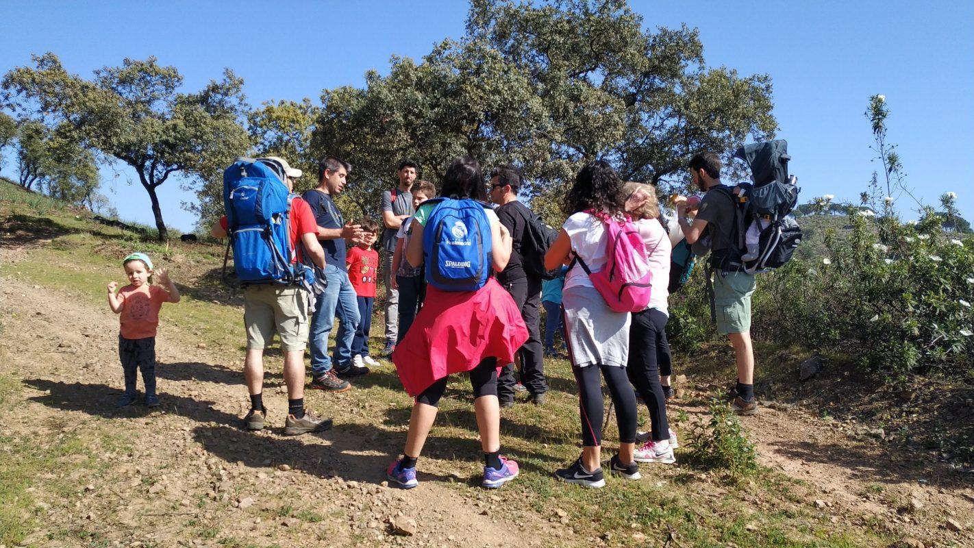 Excursiones para Niños Córdoba